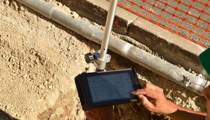 image-actualites-logiciel-topographie-tablette-tactile