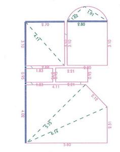 image-leve-interieur-croquis-main-levee-apres-ajustement