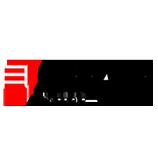 image-logo-eiffage-energie