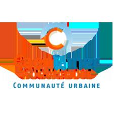 image-references-logo-caen-la-mer