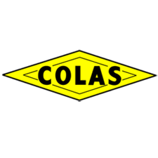image-references-logo-colas