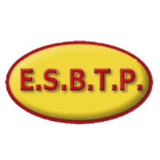 image-references-logo-esbtp