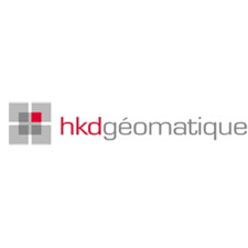 image-references-logo-hkd-geomatique