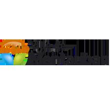 image-references-logo-montauban
