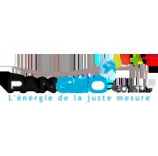 image-references-logo-pangeo-conseil