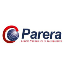 image-references-logo-parera