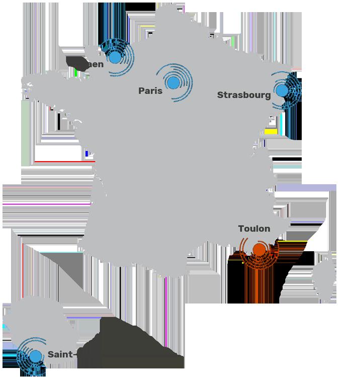 image-reseau-de-distribution