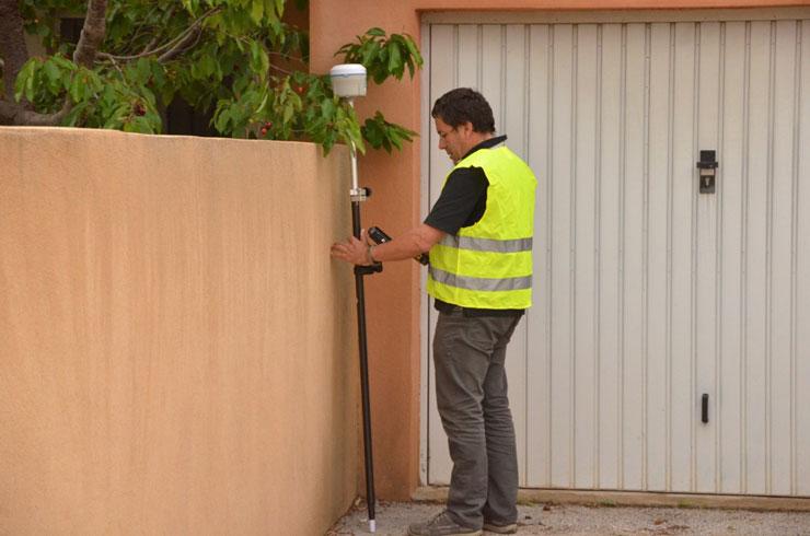 Lev carto 200 pgoc g opixel g opixel - Garage qui recherche des apprenti mecanicien ...