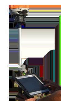 image-connexion-reseau-gnss-bi-capteur