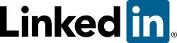 Lien LinkedIn Geopixel