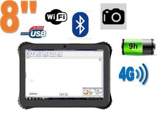 image-actualites-logiciel-topographie-tablette-tactile-1