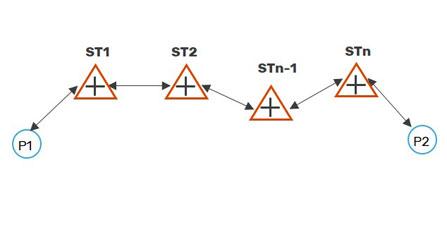 image-calcul-topometrique-cheminement-encadre