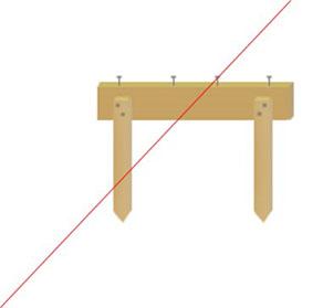 image-implantation-chaise1