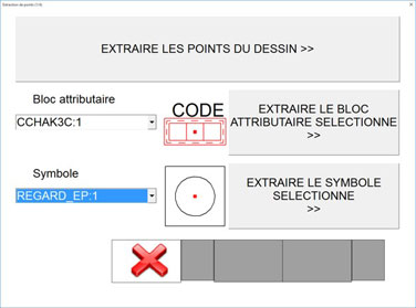 image-implantation-gestionnaire-de-points