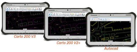 image-leve-carto-200-pgoc-exemple