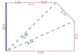image-leve-interieur-croquis-main-levee-apres-ajustement1