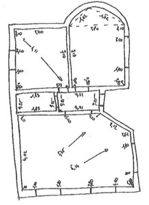 image-leve-interieur-croquis