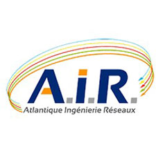 image-references-logo-air