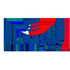image-references-logo-eurovia