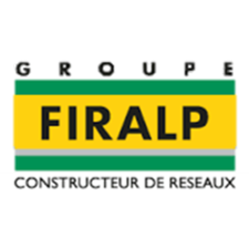 image-references-logo-firalp