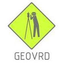 image-references-logo-geovrd
