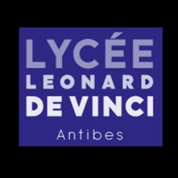 image-references-logo-lycee-leonard-vinci