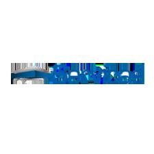image-references-logo-servicad