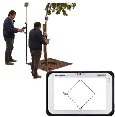images-leve-entourage-arbre-deux-points
