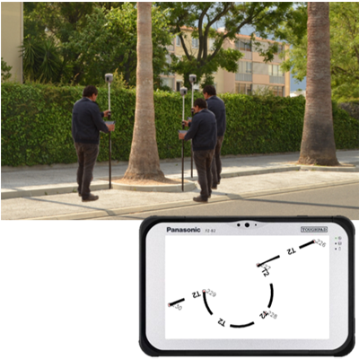 images-leve-trottoir-courbe